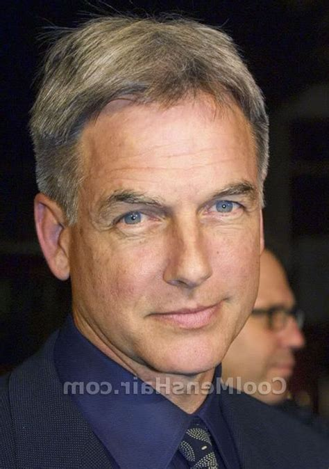 how to care for older thinning silver hair 25 best ideas about older mens hairstyles on pinterest