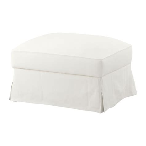 puff sofa ikea f 196 rl 214 v ottoman with storage flodafors white ikea