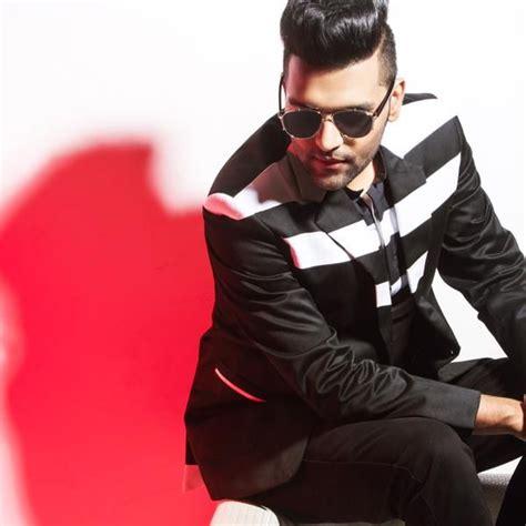 guru randhawa new hair style top punjabi singer guru randhawa hd wallpapers free download