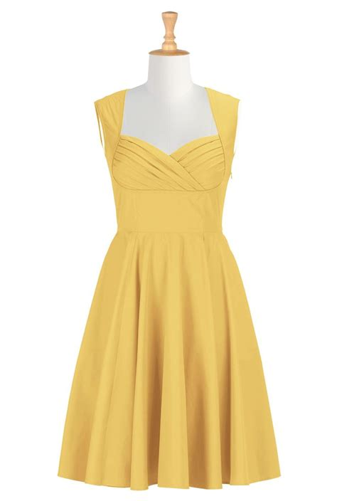 60 best images about vintage styles of dress and shoes on