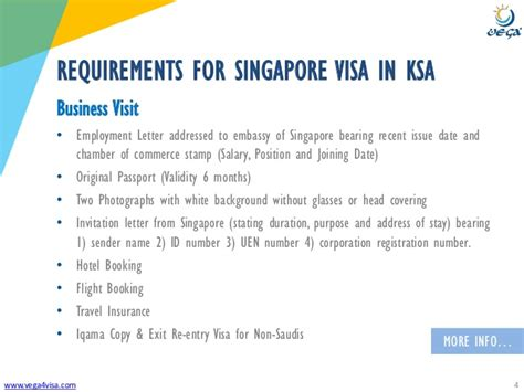 covering letter for singapore visa singapore visa covering letter sle resume cv cover letter
