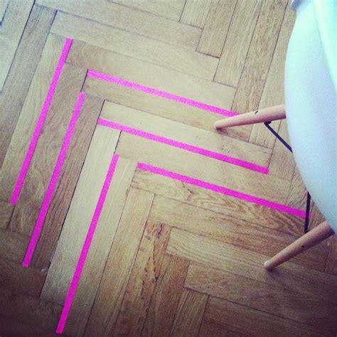 Multi Color Wood Floor by Crush Multi Colored Hardwood Herringbone Floors Decor8