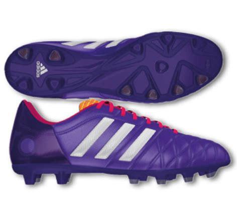 Celana Adidas Sport Jogger Special Price adidas 11 trx fg football boots