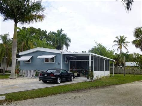 fellsmere fl mobile homes manufactured homes for sale