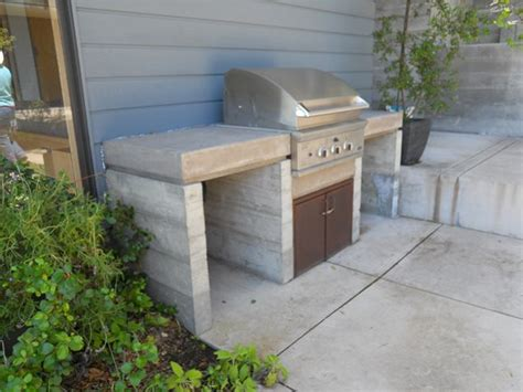 small outdoor kitchen outdoor kitchen calimesa ca photo gallery