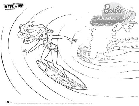 coloring pages of barbie surfing mt2 coloring pages why they re not here yet barbie
