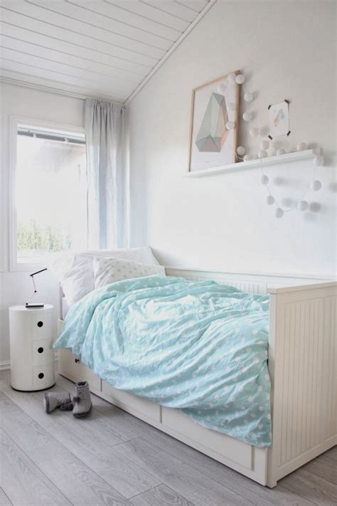 Scandinavian Inspired Furniture a nordic room for children petit amp small
