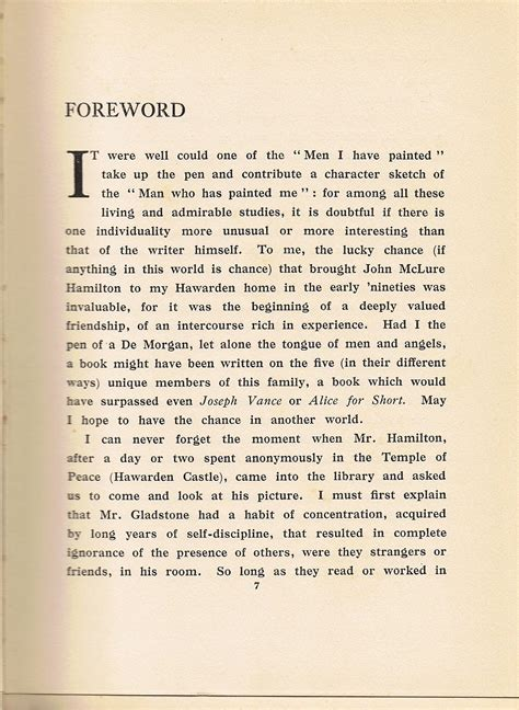 reference book preface foreword