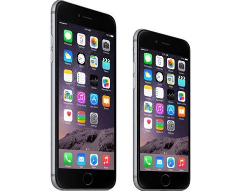 iphone se 6 ou 6s descubra qual celular da apple combina o seu perfil not 237 cias techtudo