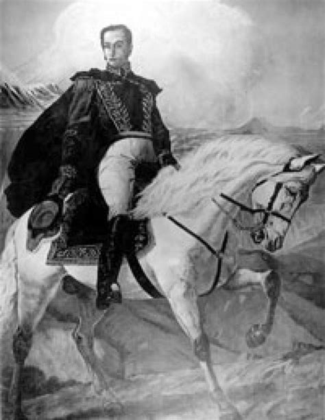 imagenes a blanco y negro de simon bolivar ranking de caballos famosos de la historia el cine y la