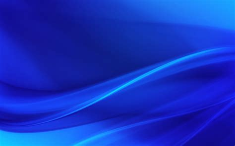 blue free blue abstract 27564 1440x900 px hdwallsource