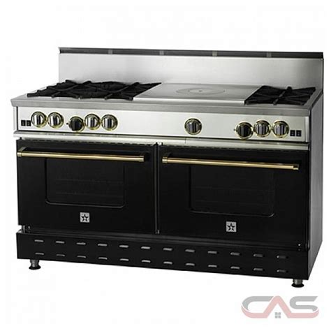 blue star ranges prices blue star stoves reviews 3 foot blue star rnb606ftbv2 range canada best price reviews