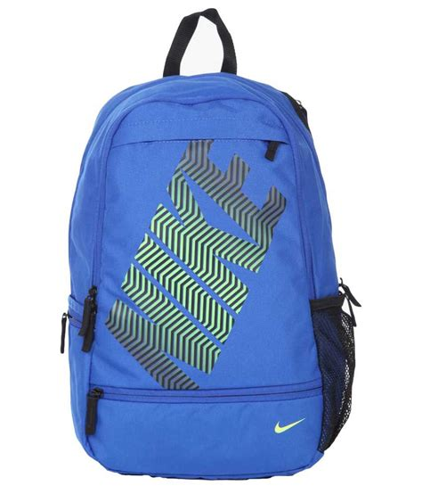 Pack Bata Pack Kotak Blue Pack nike blue polyester backpack buy nike blue polyester