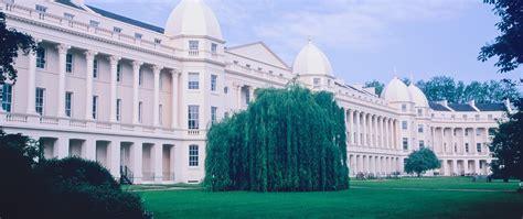 Mba Admissions by Test Prep Courses Gmat Sat Act Gre Toefl Ielts Courses Jlt