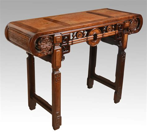 alter table modify hardwood alter table antiques atlas