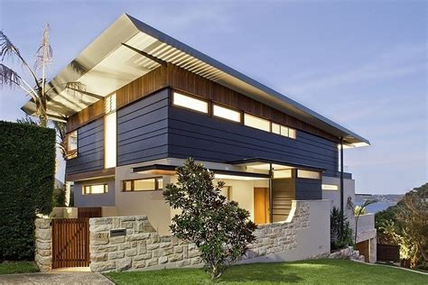 interactive house design exterior contemporary house exterior design spurinteractive com
