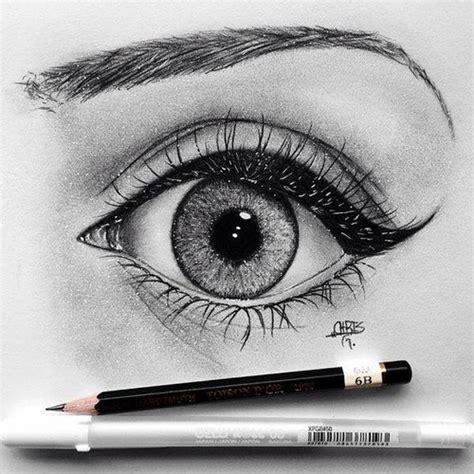 imagenes de ojos hipster dibujos de we heart it imagui