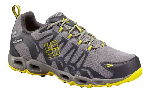 best cold weather running shoes winter running shoes for cold weather gear junkie