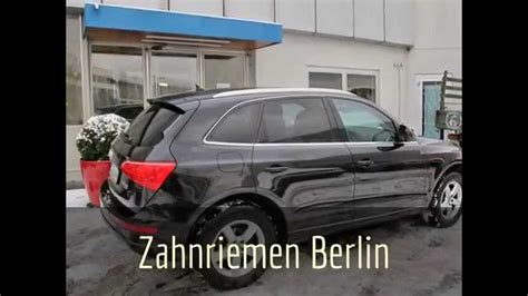 Zahnriemenwechsel Audi A3 by Zahnriemenwechsel Audi A3 Berlin Audi A3 Zahnriemen