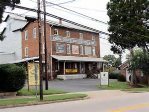 carolina funeral homes china grove funeral homes funeral services flowers in