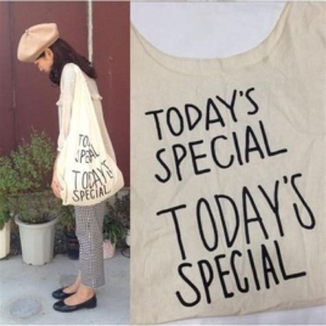 today s special today s special マルシェバッグ 大 フリマアプリ サイトshoppies ショッピーズ
