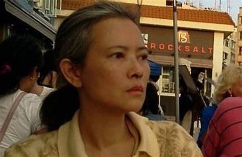 hong kong actress lam kit ying yammie nam gone missing jaynestars