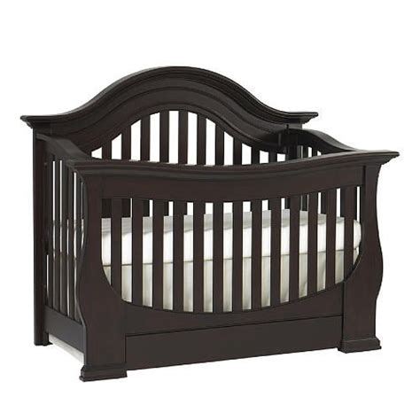 Pin By Samantha Burleigh On Baby Arabella Rayne Pinterest Baby Cache Cribs
