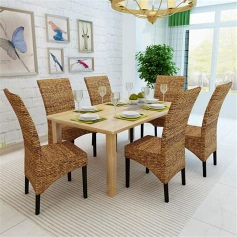 chaise de table a manger pas cher ensemble table a manger et chaise pas cher maison design bahbe