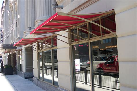 belle isle awning commercial awning gallery belle isle awning