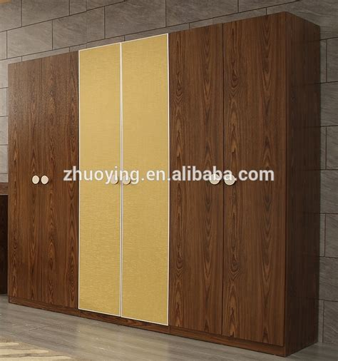 bedroom wardrobe colors boy03 double color wardrobe design furniture bedroom buy