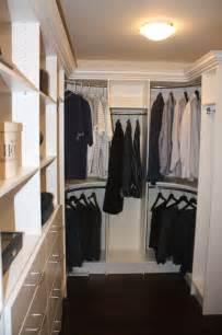 toronto closets traditional closet toronto by