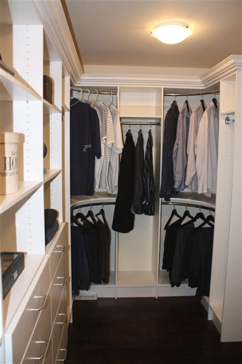 toronto closets traditional closet toronto