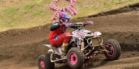 ama atv motocross schedule 100 ama motocross points standings ama motocross