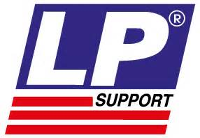 Lp Support Ceramic Knee Support Uk S Lp 991 Promo lp supports uk high quality supports