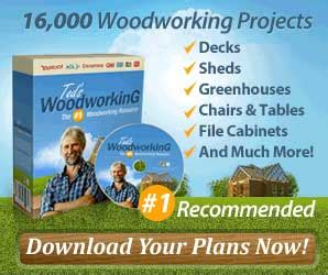 teds woodworking member login pdf teds wood working plans woodworking desk