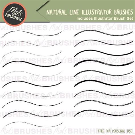 tutorial illustrator brushes 67 best create illustrator images on pinterest adobe
