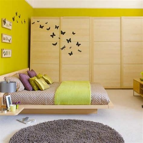 storage for bedroom practical storage solutions for small bedrooms interior