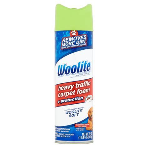 woolite carpet cleaner woolite heavy traffic carpet cleaner 22 fl oz ebay