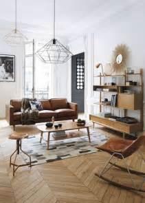 ideen für wohnzimmer de pumpink wohnideen wohnzimmer wei 223