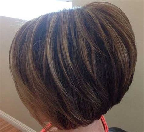 bob cut hairstyles with highlights 20 highlighted bob hairstyles bob hairstyles 2017