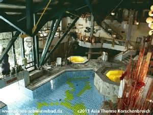 korschenbroich schwimmbad erlebnisbad asia therme korschenbroich kleinenbroich