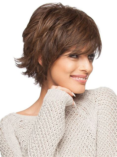 choppy bob hairstyles 1980 1000 ideas about short shag on pinterest short shag