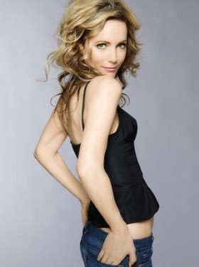 leslie mann quotes knocked up i didn t think i was a humorless shrew i by leslie mann