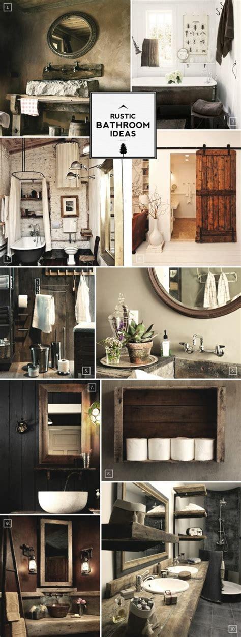 preiswertes badezimmer das ideen umgestaltet rustikale badm 246 bel ideen das badezimmer im landhausstil