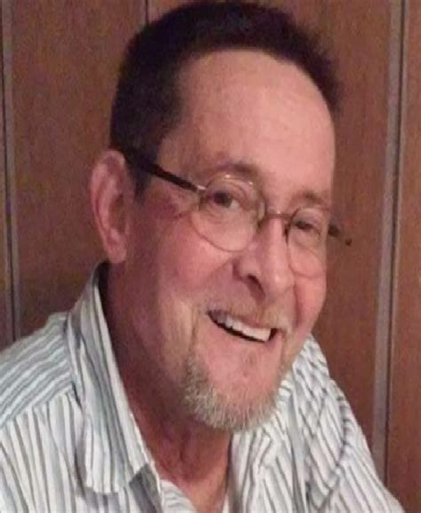 obituary for larry keith maynard services gilbert