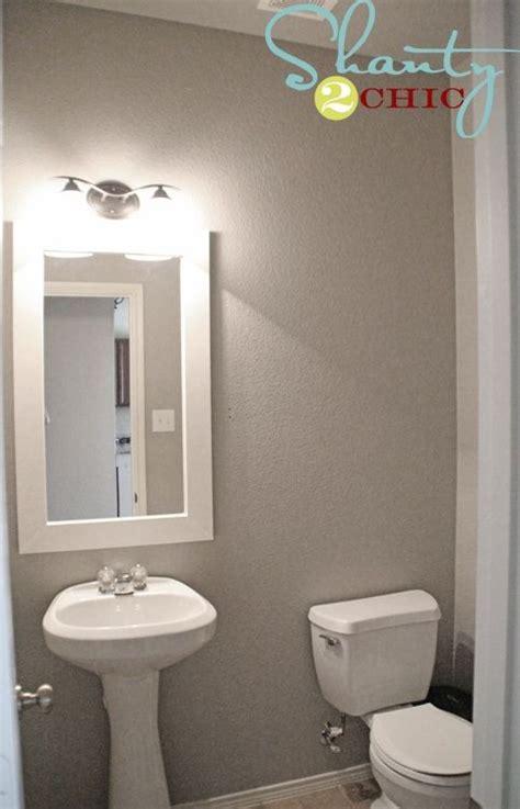 guest bathroom ideas color decosee com 25 best ideas about dutch boy paint colors on pinterest