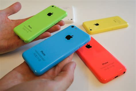 demonstration of all colors iphone 5c wallpapers and