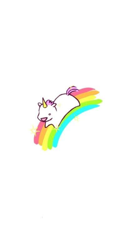 imagenes de unicornios fondos wallpaper de unicornios tumblr