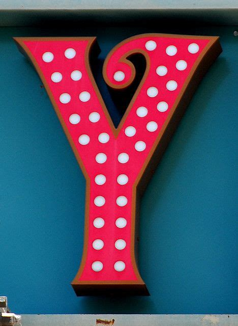 y design graphics letter y love numbers letters pinterest
