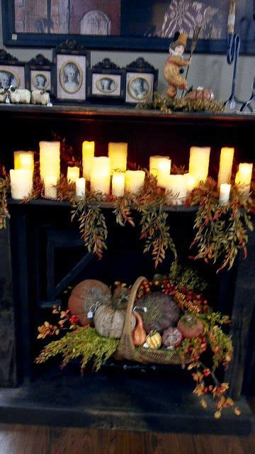 keeping cats from mantel decorations and trees 17 best images about mantel decorating on modern fireplaces fireplaces and
